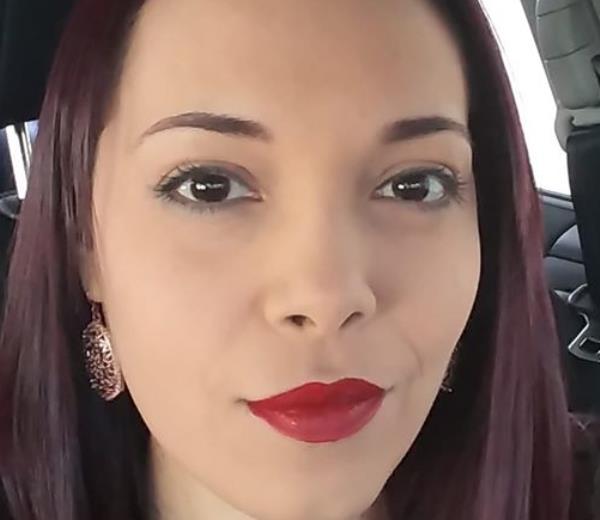 Jessica I. Torres Arce