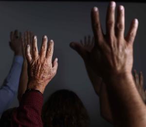 Sin protección los futuros pensionados