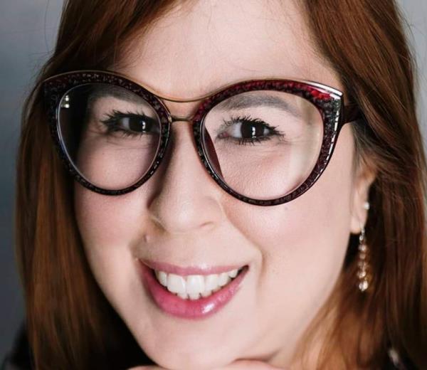 Susan D. Laureano del Río