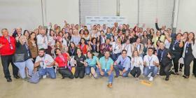 Walmart Puerto Rico añade un centenar de productos y servicios locales en sus tiendas