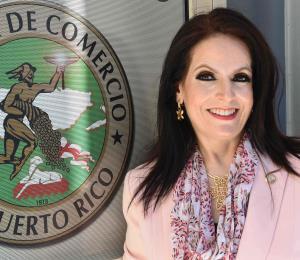 La Cámara de Comercio de Puerto Rico sigue sin resolver su controversia