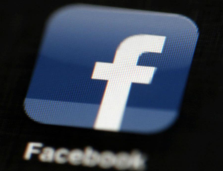 Facebook informó que hackers obtuvieron acceso a 29 millones de cuentas. (semisquare-x3)