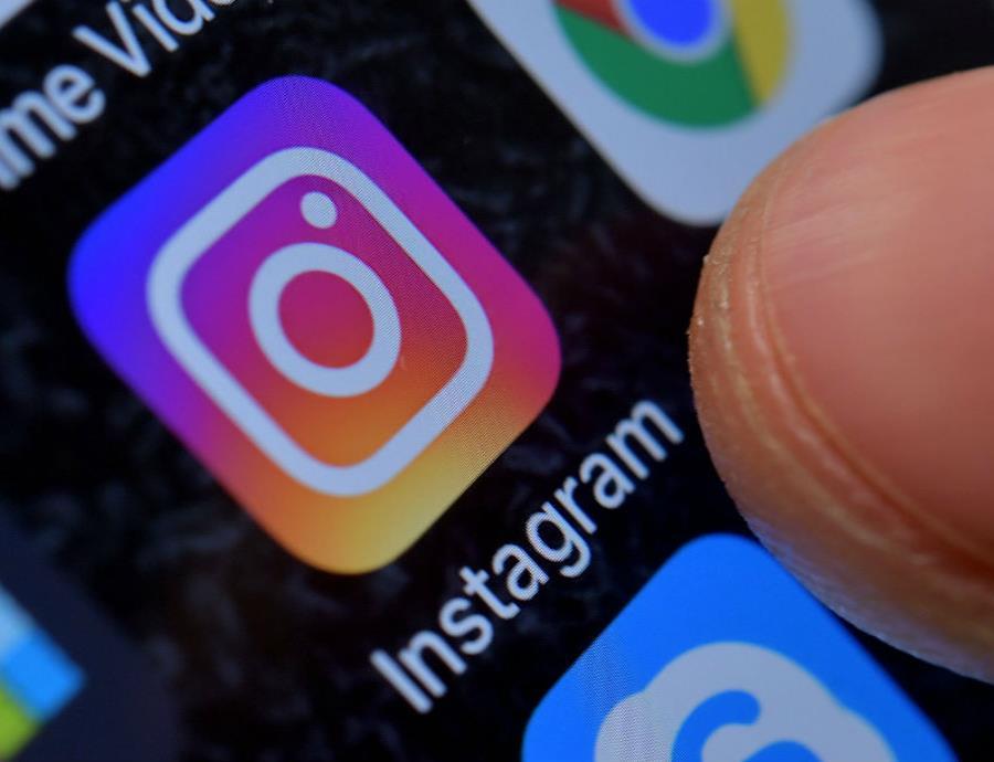 La mañana del domingo 13 de enero la foto del huevo acumulaba cerca de nueve millones de likes, pero durante el transcurso del día duplicó esa cifra. (semisquare-x3)