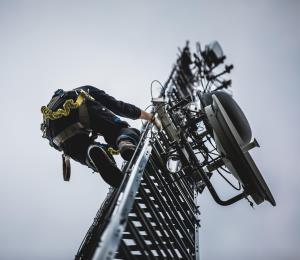 El rol del regulador en el mercado de las telecomunicaciones
