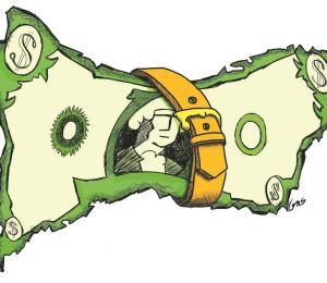 ¿Hacia dónde va el Plan Fiscal?