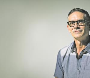 Juan López Bauzá retrata en su nuevo libro una versión mejorada de Puerto Rico