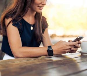 La tecnología, tu aliada para manejar la diabetes