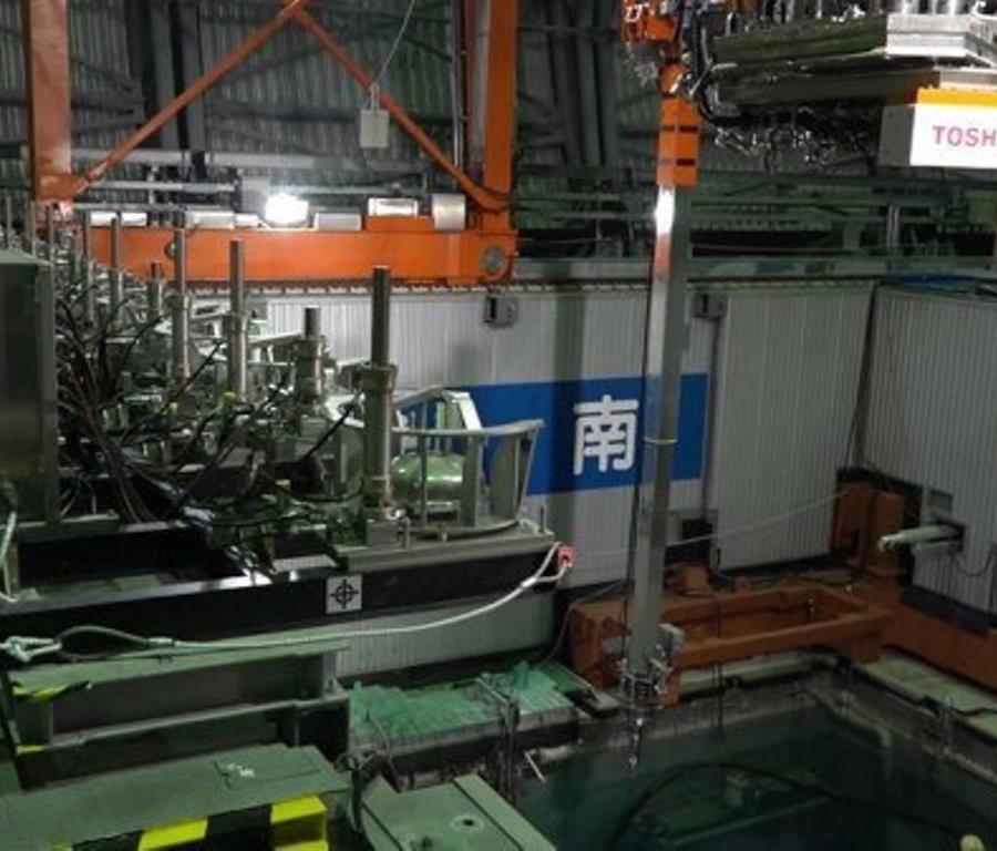 Fukushima (semisquare-x3)