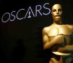 Genera polémica los cuatro premios que los Oscars no presentarán en cámara