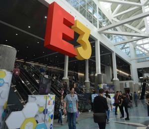"""Nintendo deslumbró en la E3 con """"Zelda"""", """"Animal Crossing"""" y """"Luigi's Mansion"""""""