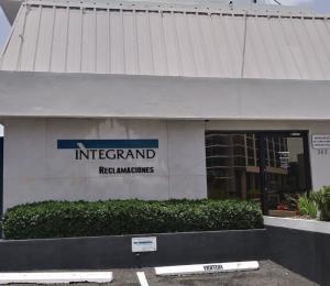 Lo que debes saber si eres asegurado de Integrand Assurance Company