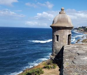 Puerto Rico después de 2020