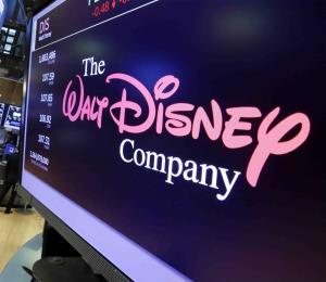 Localizan en Japón un corto perdido del antecesor de Mickey Mouse de Disney