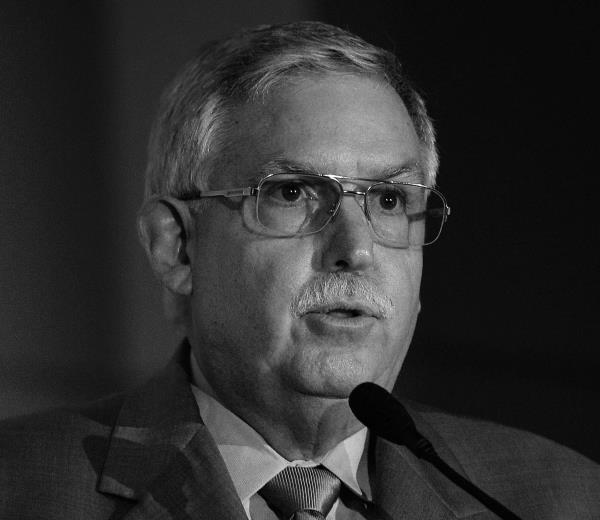 Gabriel Andrés Rodríguez Fernández