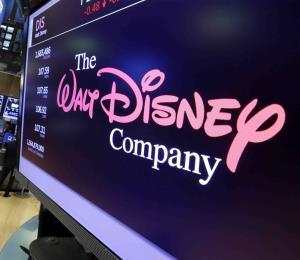 Disney eliminará el nombre de Fox de futuras películas