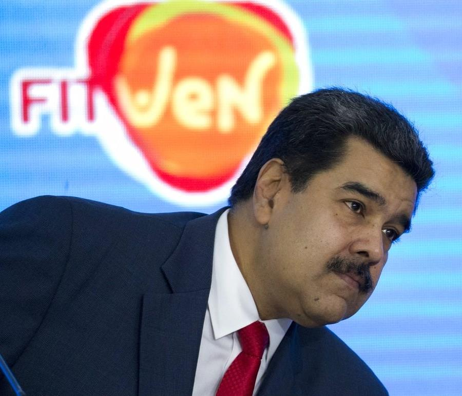 Venezuela y Corea del Norte estrechan relaciones