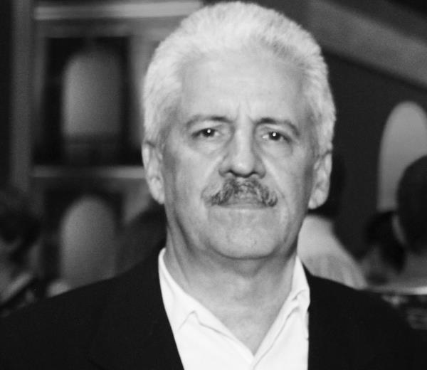 Ricardo Alegría Pons