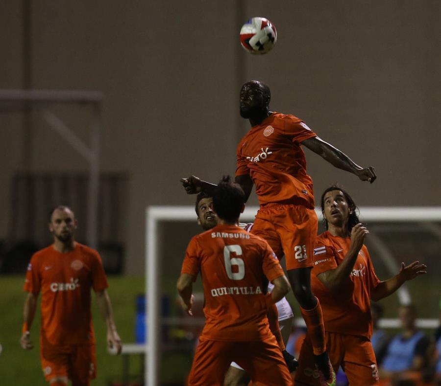 Puerto Rico FC pierde su invicto en el Loubriel (semisquare-x3)