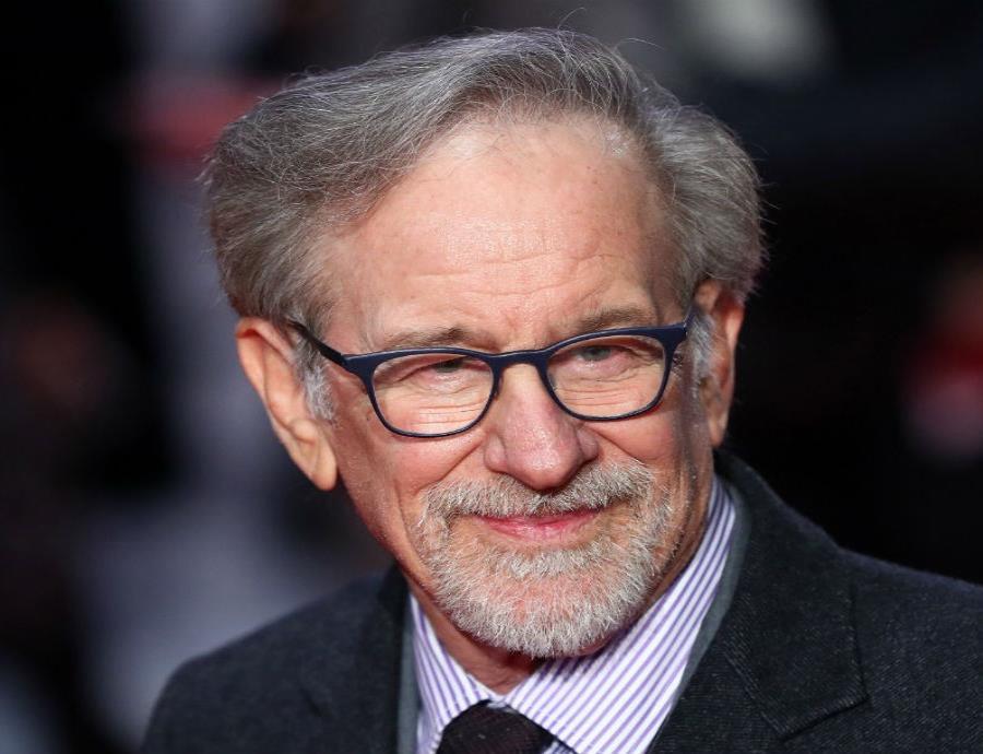 """""""After Dark"""" de Spielberg tendrá entre 10 y 12 episodios exclusivos para Quibi (EFE). (semisquare-x3)"""