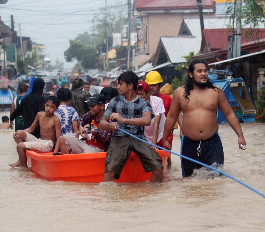 Filipinas recibe entre 15 y 20 tifones todos los años (semisquare-x3)