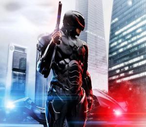 RoboCop regresará al cine