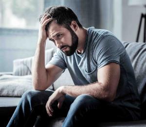 Técnicas para manejar el trastorno bipolar desde el aislamiento social por el coronavirus
