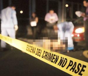 La investigación criminal y el esclarecimiento de los delitos
