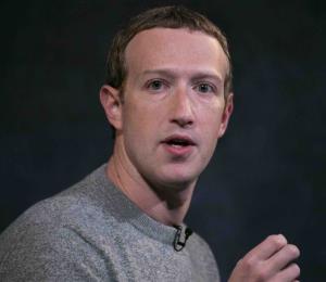 Facebook permitirá que empleados trabajen desde sus casas permanentemente