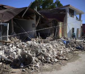 El reto de construir vivienda asequible en Puerto Rico