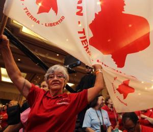 Encrucijada Popular: el liderato que el PPD necesita