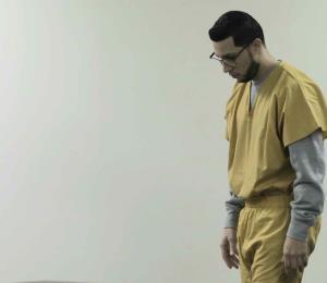 El padre de Jensen Medina se sostiene en la inocencia de su hijo