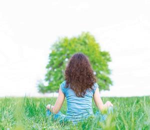 """Mindfulness"", una técnica útil en estos días"