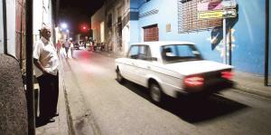 Se reportan tres muertos y 38 heridos tras un accidente en Santiago de Cuba