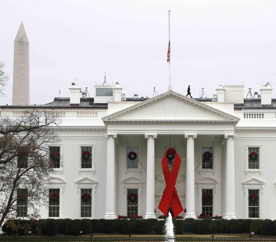 Trump nombrará el 5 de diciembre Día Nacional de Luto en honor a ...