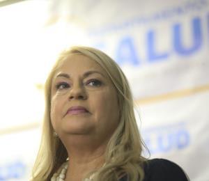 Wanda Vázquez no tiene un cheque en blanco durante la emergencia