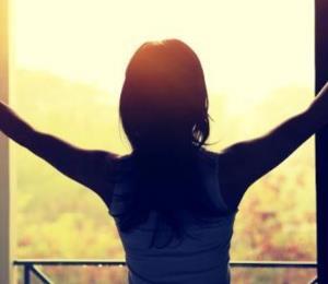 Las niñas empoderadas son líderes del mañana