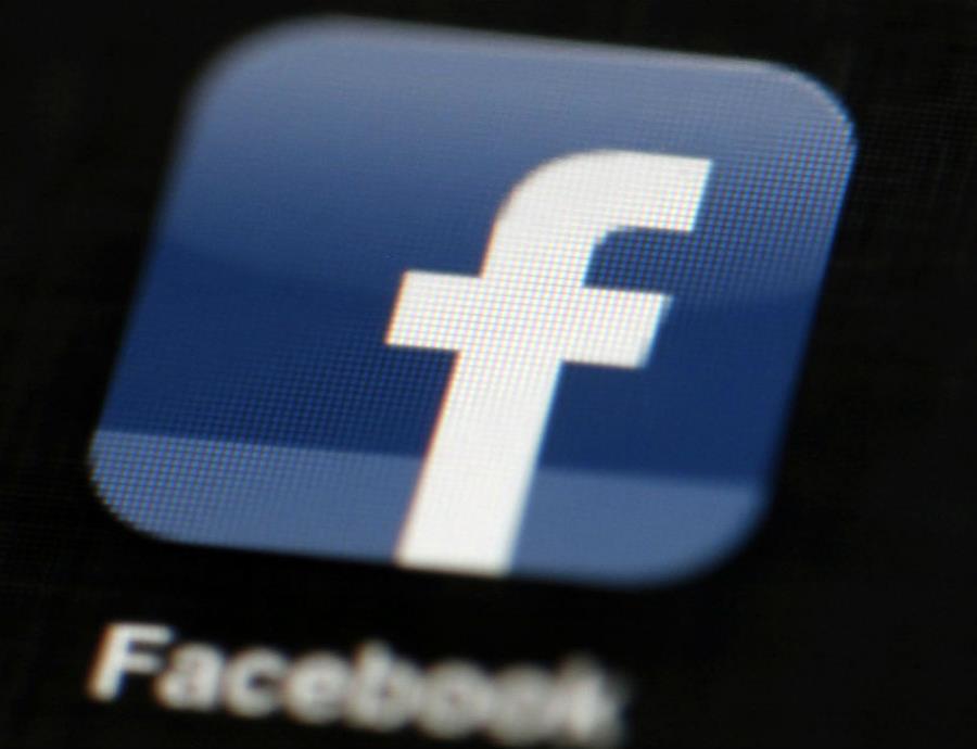 Facebook señaló que no comparten esta información con otros, y la gente puede dejar de participar en cualquier momento. (semisquare-x3)