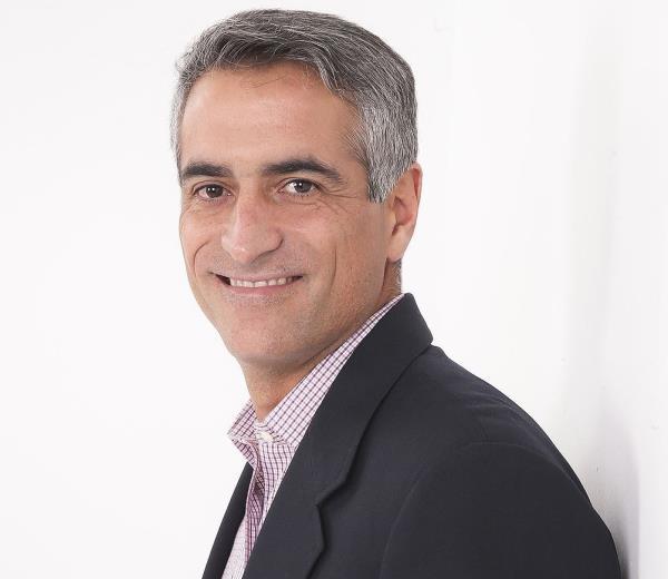 Luis Alberto Ferré Rangel