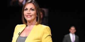 Celimar Adames demanda a Televicentro por discrimen  y  represalia