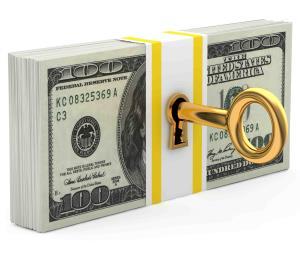 Los fondos federales CDBG-DR: no es lo mismo llamar al diablo…