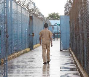 Anomalía del sistema judicial puertorriqueño