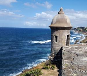 Puerto Rico's Debt Deal Leaves No Room for Error