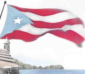 Hambre y pandemia en Puerto Rico