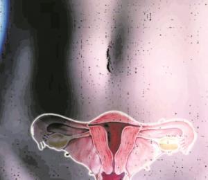 ¿Es peligroso aplicarse talco en los genitales?