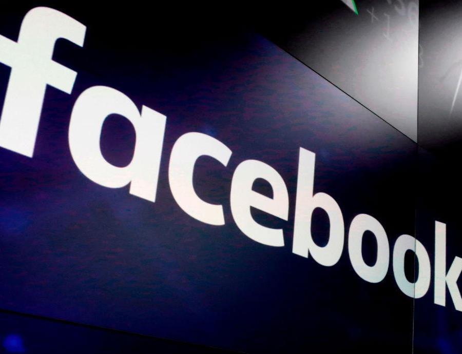 Facebook anunció que funcionará al 100% con energía renovable en dos años (semisquare-x3)