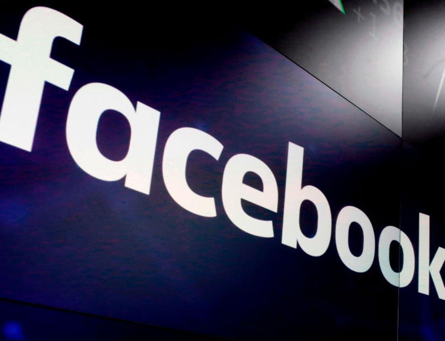 Un mensaje engañoso que circula en Facebook provoca alerta entre los usuarios (semisquare-x3)