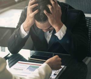 Traslados forzosos en el trabajo y el despido constructivo