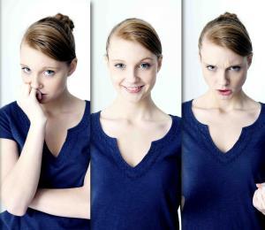 10 mitos y realidades sobre el trastorno bipolar