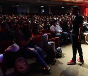 UPR: Huelga = cierre