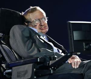 La ciencia está en peligro, dice Hawking en un mensaje póstumo